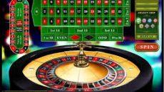 Australian Online Roulette - Pod Gambling