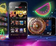 Mainkan Opsi Aplikasi Kasino - Perjudian Pod