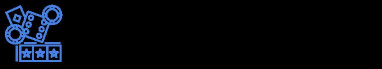 indusrabbitscript