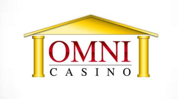 Omni Online Casino Games Untuk Uang